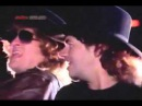Slade ~ Radio Wall Of Sound ~ Slade In England