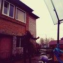 Фотоальбом человека Валерии Романовой