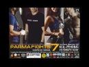 Parma Fights 7: NordicMMA