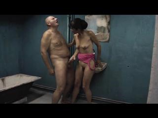 Порно - папаша трахает свою дочь - [salierixxx] (2011)