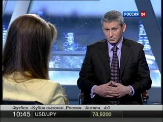 Екатерина Грачёва, интервью. Геннадий Жужлев.