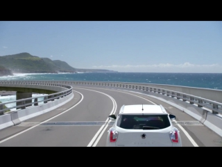 SsangYong Tivoli promo video (1)
