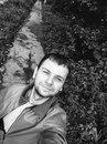 Личный фотоальбом Александра Клюева