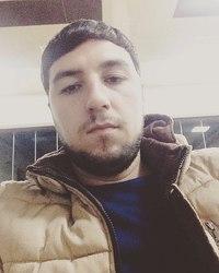 Иса Мехтиев, Гёйчай - фото №24