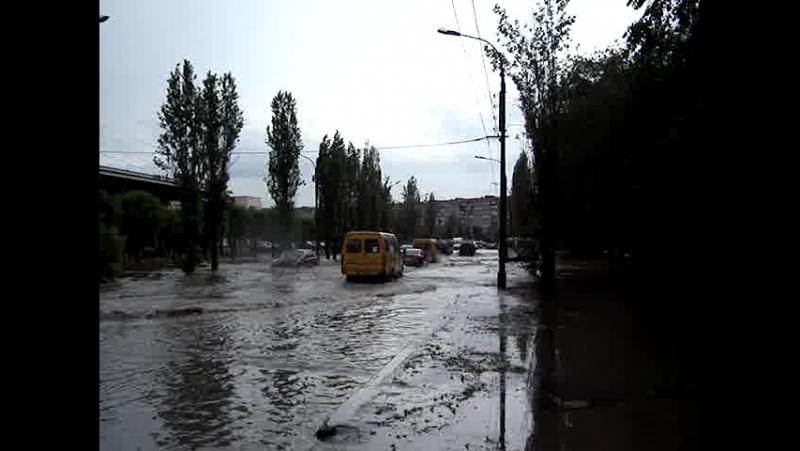 фото наводнение в волжском фото могу сказать