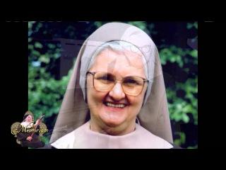 Live In Memoriam Mother Angelica - 2016-03-28