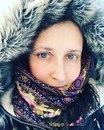 Личный фотоальбом Екатерины Белошапки