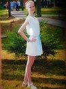 Личный фотоальбом Алёны Борисовой
