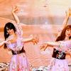 Школа цыганского и балканского танца Dance Hayat