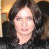Natalya Yamschikova