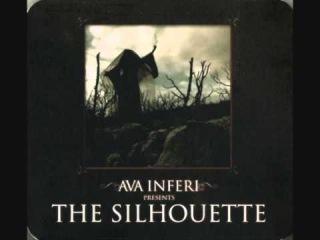 Ava Inferi - The Silhouette (FULL ALBUM)