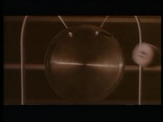 Herbert Lonard - Je Suis Un Grand Sentimental