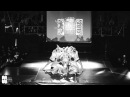 Stromae – Quand C'est choreography by Ilya Padzina - Myway Dance Awards