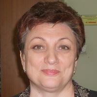 Елена Галландская