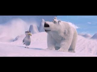 Обзор фильм про лучшие российские и зарубежные мультфильмы