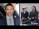Anson Mount Teaches You How to Be a Southern Gentleman PEOPLE