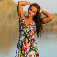 Алина Фомичева
