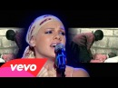 P nk Dear Mr President Live From Wembley Arena London England Official Video