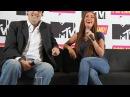 Anahi - Click de Telenovela Popland en MTV