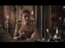 The Tudors Season 4 (2010) | Official Trailer | Jonathan Rhys Meyers Henry Cavill SHOWTIME Series