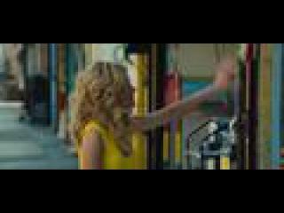 «Блондинка в эфире» (Walk of Shame, 2014) смотреть онлайн в хорошем качестве HD