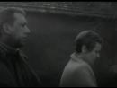Двадцать дней без войны (1976) - Что-то очень важное хотела Вам сказать, не помню