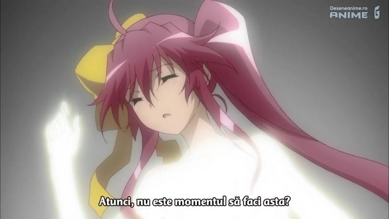 AnimeG STWB 12 720p