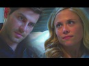 Grimm Nick and Adalind ~ The Chain
