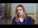 Frances Ha: interview met Noah Baumbach Greta Gerwig