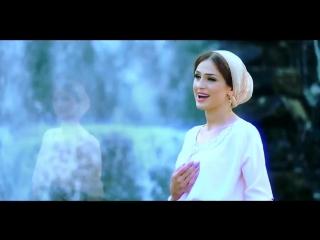 Красивая Чеченская песня - Судьба моя (Chechen music)