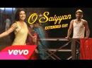 Ajay Atul O Saiyyan Best Video Agneepath Priyanka Chopra Hrithik Roop Kumar Rathod