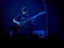 Metallica - Jason Newsted Kirk Hammet -Bass_Guitar Solo, Nothing Else Matters