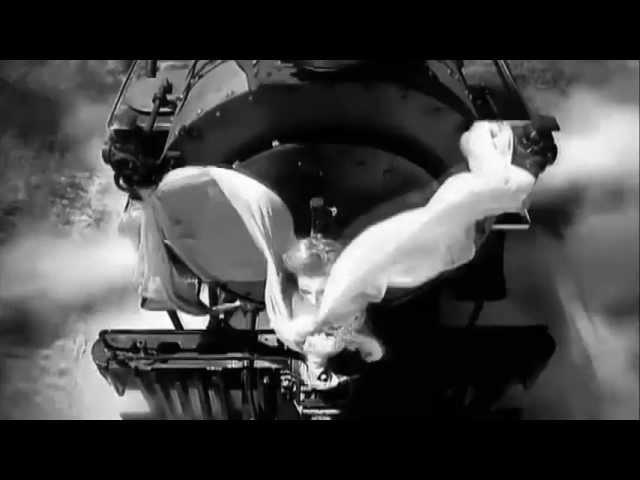 Mylene Farmer XXL Besoin d'amour remix