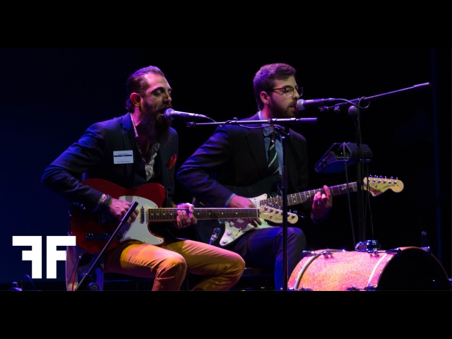 The Wanton Bishops Sometimes I Feel Like A Motherless Child Whoopie