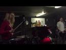 Shinedown sound of madness2