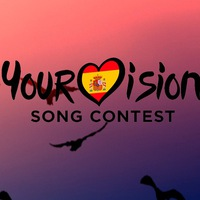 Youvision Song Contest