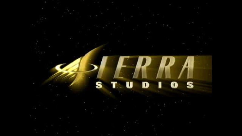 Half Life 1 Sierra intro