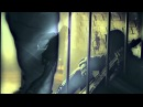 Ruslana - Dream Euphoria (dance video) (rmx by DJ Small)