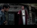Подземелье драконов 3_ Книга заклинаний (2012)