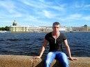 Фотоальбом человека Яна Суранова