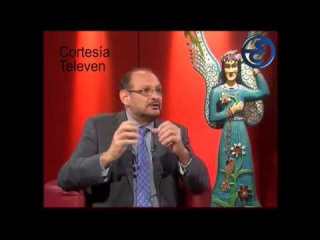 (Vídeo) José Vicente Hoy entrevista a Oscar Schemel y Los Confidenciales