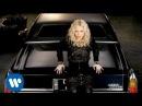 Madonna feat. Justin Timberlake Timbaland - 4 Minutes (Official Music Video)