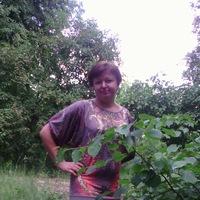 МаринаСавченко