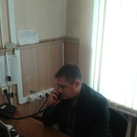 Алексей Волобуев