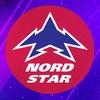НОРД СТАР | беседки | гостиница | склон