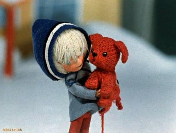 Поздравления с 8 марта анимация и стихи нем недорогие