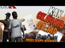 RP CRIMEGTA | Скачать SAMP GTA San Andreas