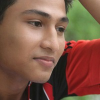 Ismail Ithu