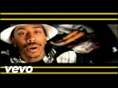 Ludacris Act A Fool Official Video
