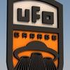 UFO Garage